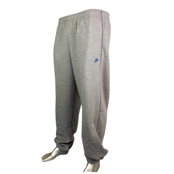4eb1ecb364ee88 Nike Herren Fleece Trainingshosen Sporthosen Jogginghosen verschiedene