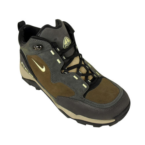 Elegant Nike 39Air Changtse39 Hiking Shoe Women  Polyvore