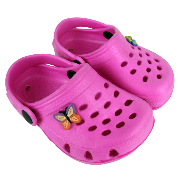 Shop eBay for great deals on Rubber Unisex Kids' Shoes. You'll find new or used products in Rubber Unisex Kids' Shoes on eBay. Free shipping on selected items.