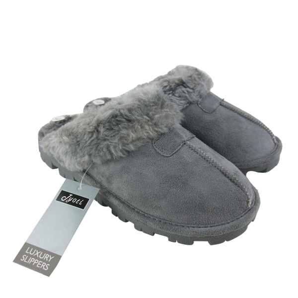 Suede Womens Mules Sale: Save Up to 60% Off! Shop ingmecanica.ml's huge selection of Suede Mules for Women - Over 70 styles available. FREE Shipping & Exchanges, and a % price guarantee!