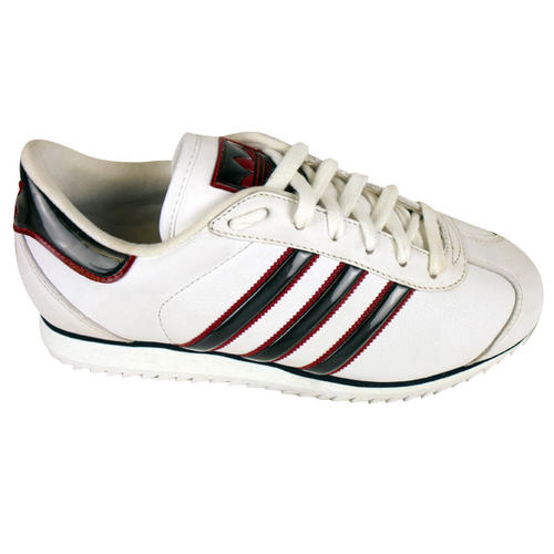 differently ae423 6d070 adidas country 2 trainers