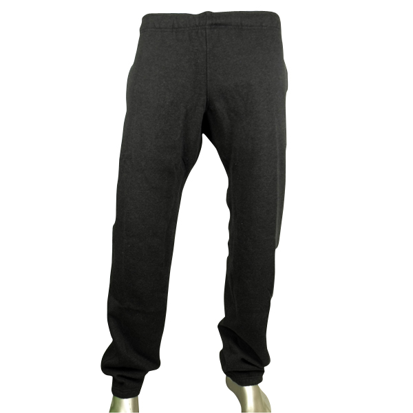 Relaxed-fitting boys' pants are ultra-versatile for every season. He can wear them as warmups for pre-game or while he's out on the town with friends. Basic athletic pants come in a variety of materials and styles-perfect for mixing and matching for any event.