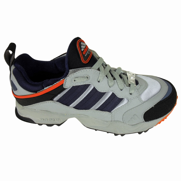 Adidas Schuhe Aus Den 90er teno.ch