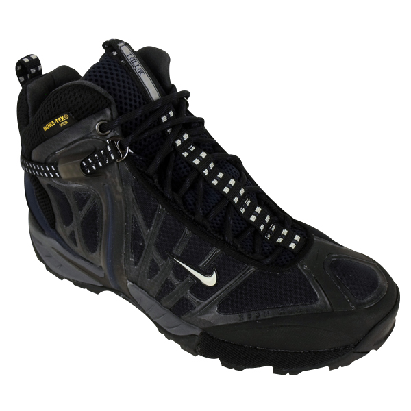 Nike Zoom Air Gore Tex Shoes