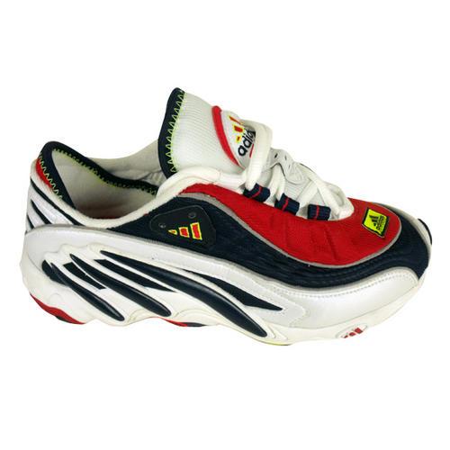 adidas shoes 1998