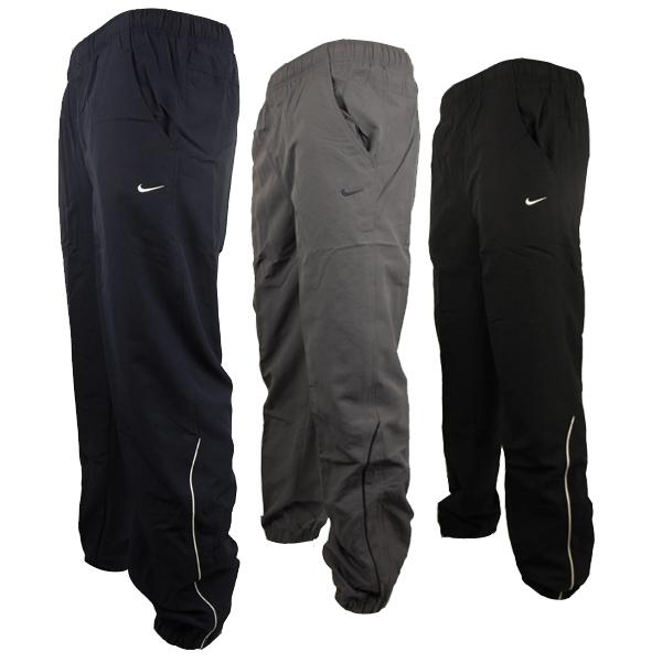Brilliant  Nike Signal Woven Pants Tracksuit Bottoms Training Jogging Pants