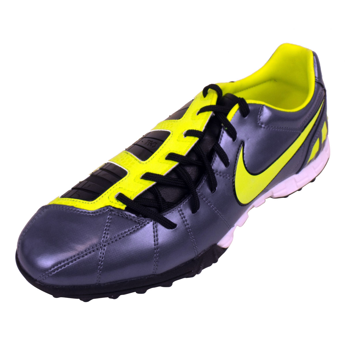 Best Astro Turf Shoes