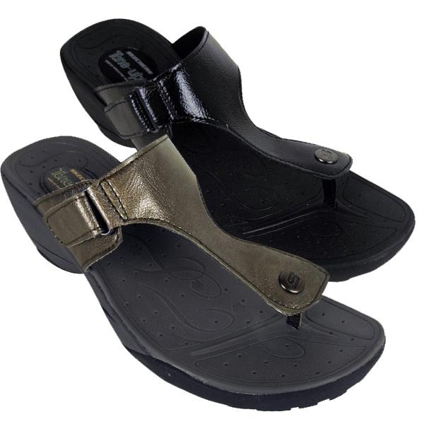 060ba82e522 La foto se está cargando Skechers-Sandals-for-Women-Tone-Ups-Toe-Post-