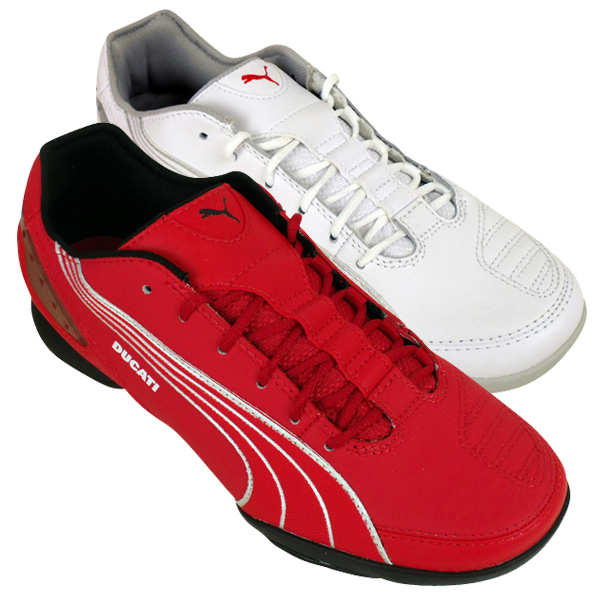 Puma Motorsport Shoes