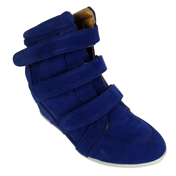 Wedge-Trainer-Boots-for-Women-Hi-Top-Wedges-Sneakers-Shoes-All-Sizes