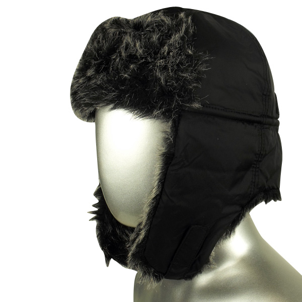 Get the best deals on fur trapper hat and save up to 70% off at Poshmark now! Whatever you're shopping for, we've got it.