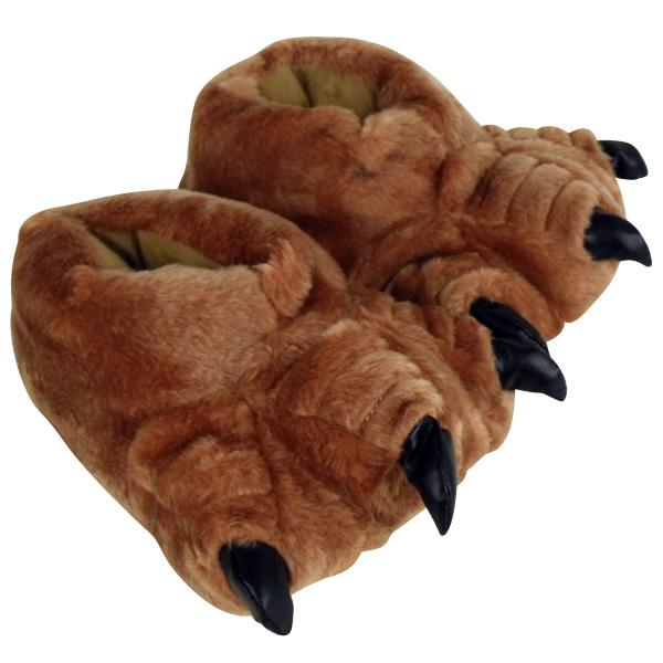 Lucasfilm Ltd Star Wars Darth Vader Boy's Slippers A-Line Slippers Black ( M US Toddler) Sold by MyLovebugRocky. $ Disney Spiderman Boy's Slippers (Medium) Kreative Kids Unisex Pink Cow Plush Animal Slippers 12 Kids. Sold by Sophias Style Boutique Inc. $ $