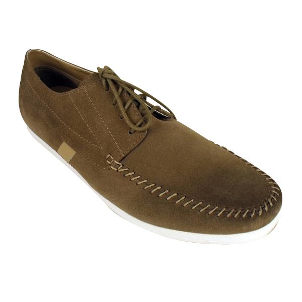 wallabies shoes for men