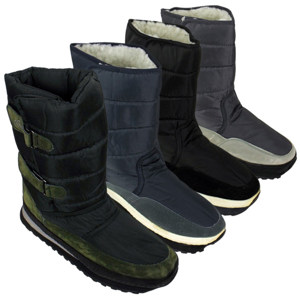 Similiar Winter Moon Boots Keywords