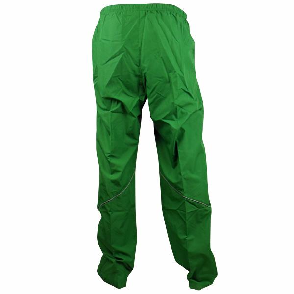 Mens Boys Nike Tracksuit Track Pant Pants Training Green