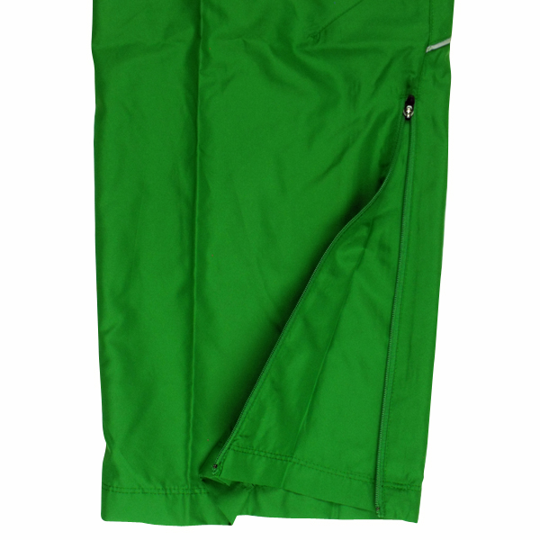 We have the biggest selection of women's pants & capris, including hiking pants, capris, and ski pants EMS Stores.