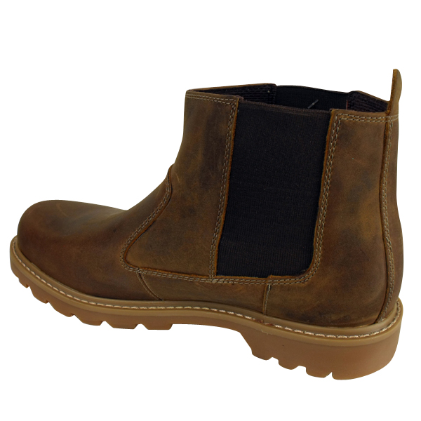 Shop for Men's Chelsea Boots at theotherqi.cf Eligible for free shipping and free returns.