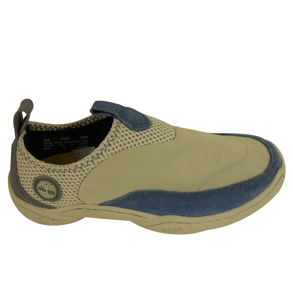 Zoo York Shoes Womens Water