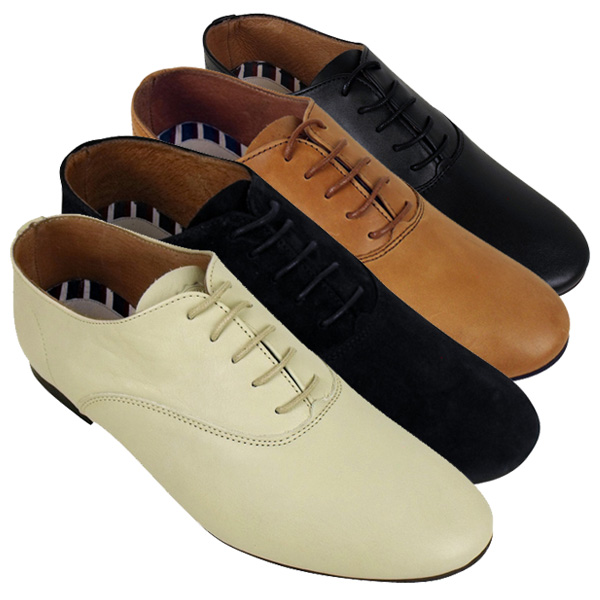 Lacoste Formal Shoes