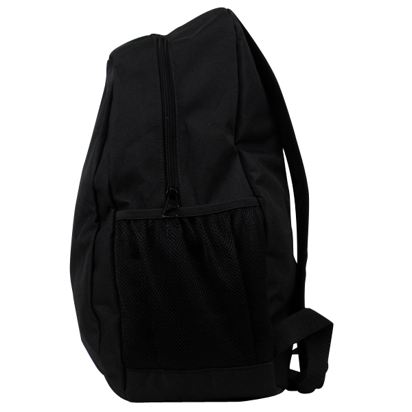 Adidas Boys Black School Rucksack - 130.7KB
