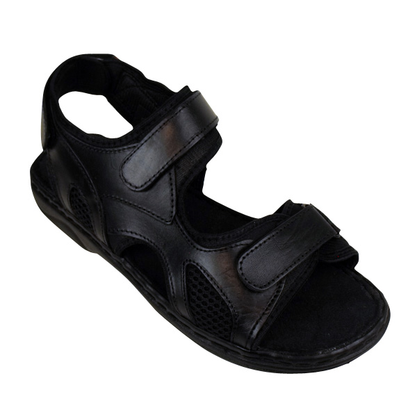 Shoes With Velcro On Heal For Womens