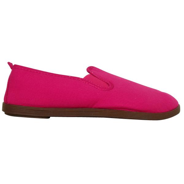 canvas espadrille shoes for plimsoll shoe pumps