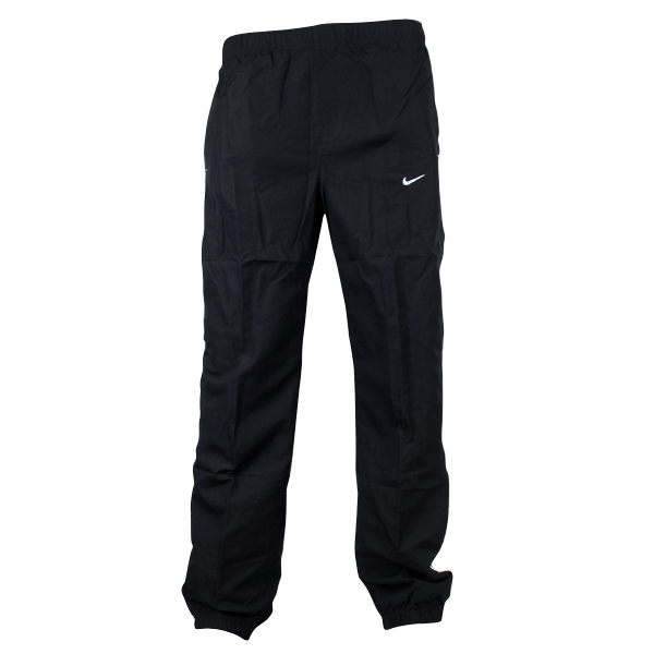 Available to order online at JD Sports! Explore our range of kid's pants including jeans, leggings, tracksuit bottoms & joggers. My Account Find a Store Help Track my order Wishlist.