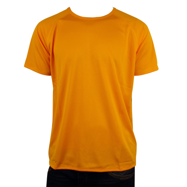 Mens nike dry dri fit running shirt top t shirt gym for Best athletic dress shirts