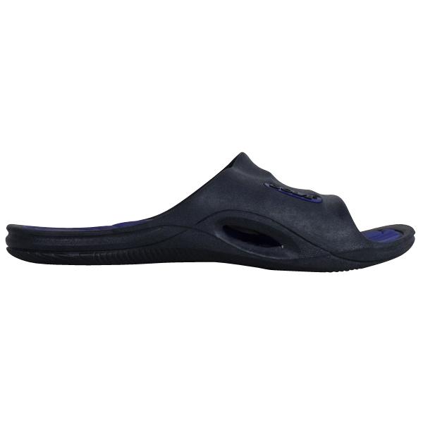 mens gola slide sandals pool water flip flop sandal