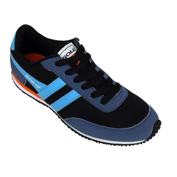 trainer shoes