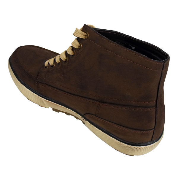 Mens Smart Shoes With Strong Soles