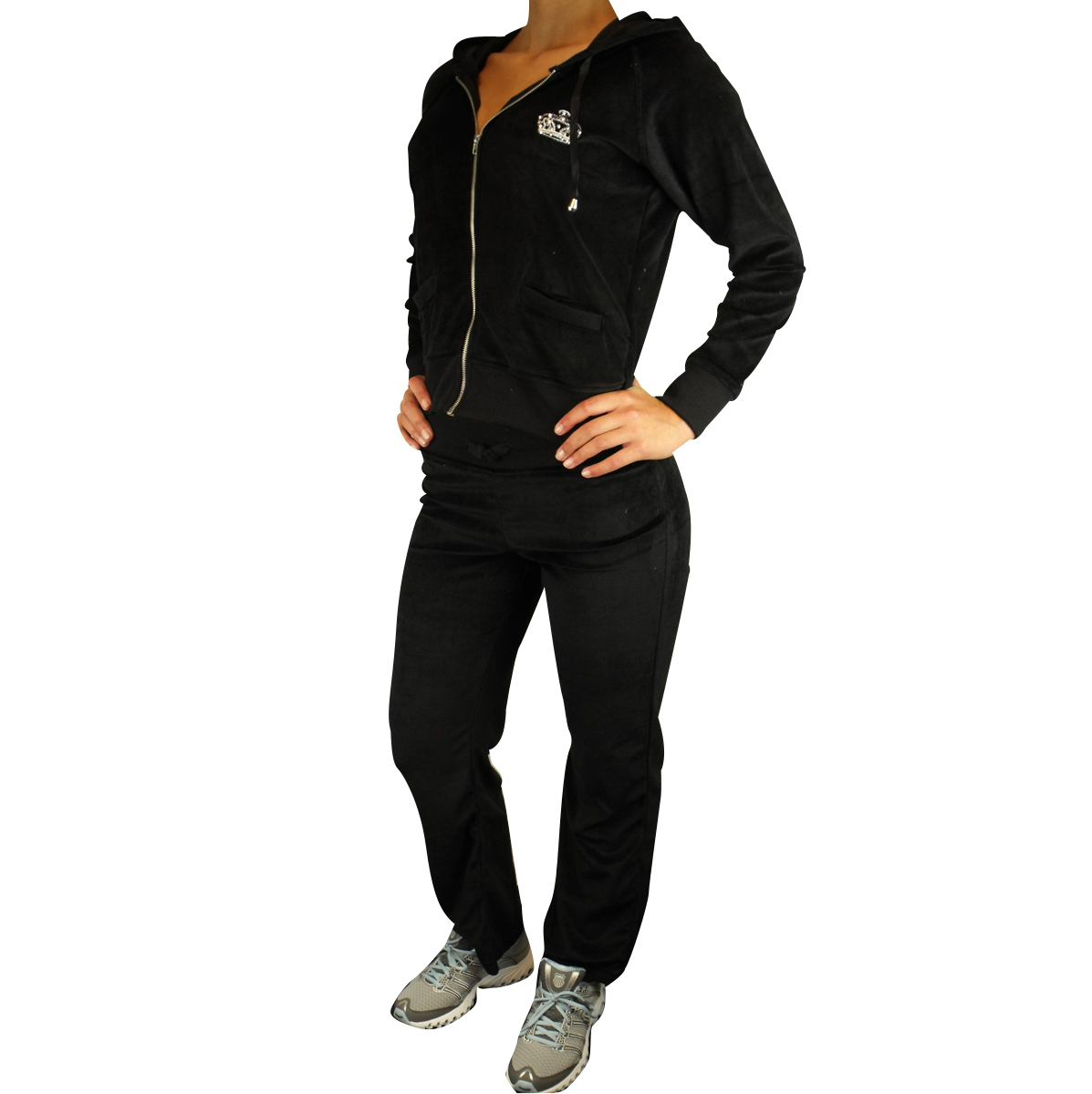 Shop for sweat suits for women at fatalovely.cf Free Shipping. Free Returns. All the time.