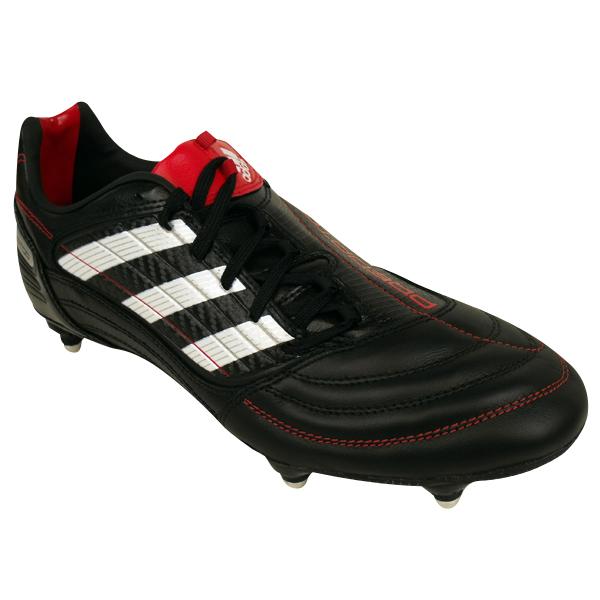 mens adidas predator leather x absolado x sg football