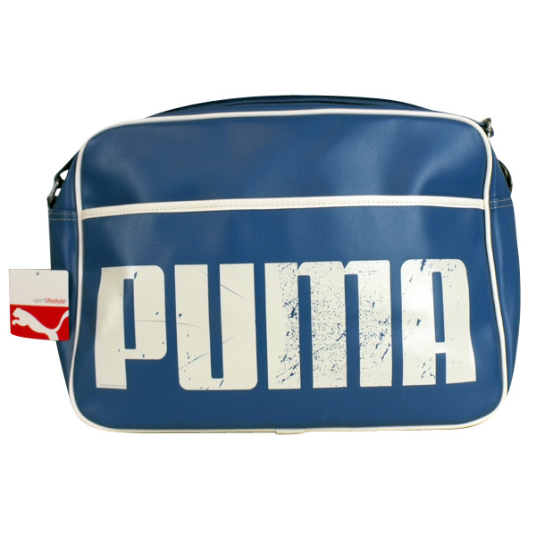 Buy puma retro bag   OFF44% Discounts bac8821cca212