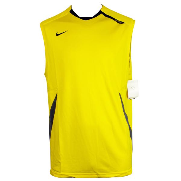 Mens Nike Total 90 Dry Dri Fit Running Shirt Vest Top T