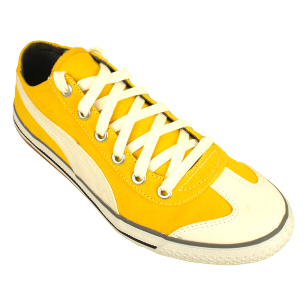 Girls-Boys-Puma-917-Retro-Canvas-Trainer-Shoes-Kids-Casual-Trainers-Shoe-UK-10-6