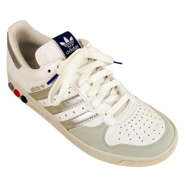 Adidas Grand Slam