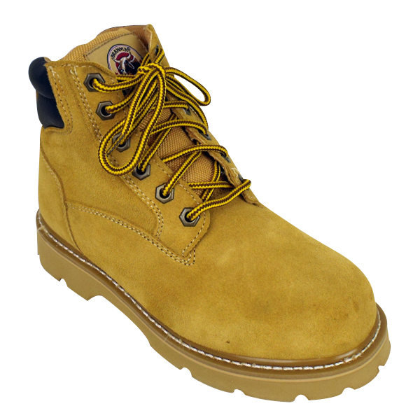 ankle boots mens sand suede leather desert leisure work