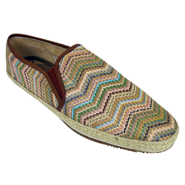 mens h by hudson orca casual shoe espadrille loafer shoes