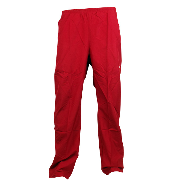Mens-Boys-Nike-Tracksuit-Track-Pant-Pants-Training-Running-Bottoms-Gym-Fitness