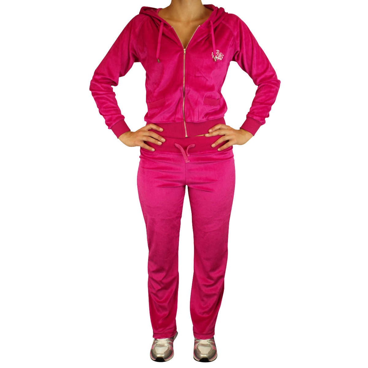 Shop for jogging suits at smileqbl.gq Free Shipping. Free Returns. All the time.