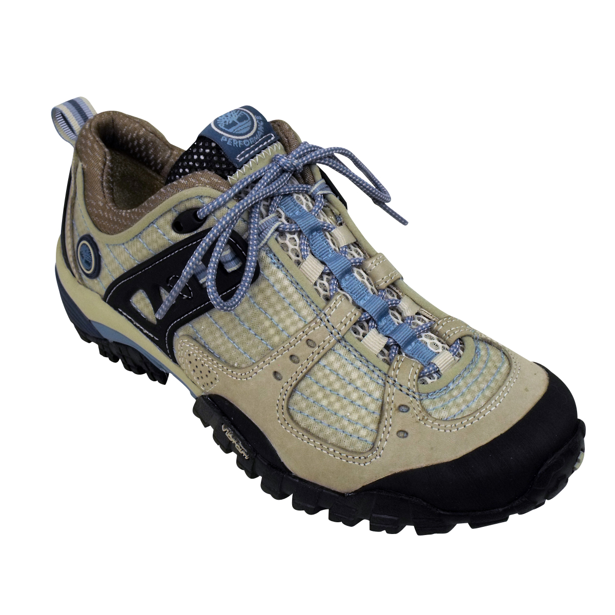 Elegant Outdoor Walking Boots Womens Gtx Women39s Walking Boots