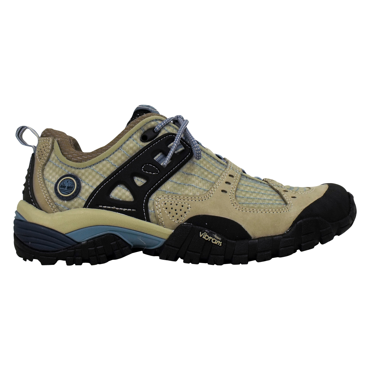 Popular For Hiking And Snowshoeing, These Are The Most Appropriate In The Mix You Can Cinch Them On Tight They Are The Best Boots Here For True Outdoors Use  Though Stylish Enough For Everyday Wear As Well