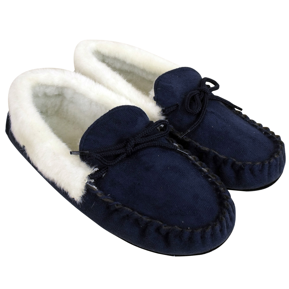Shop for womens fur slippers online at Target. Free shipping on purchases over $35 and save 5% every day with your Target REDcard.