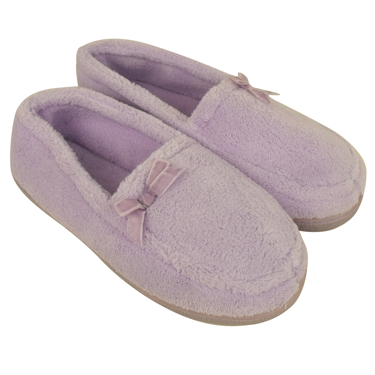 Free Shipping with $50 purchase. Explore details, ratings and reviews for our slippers for Women at 24software.ml Our high quality women's shoes are built to last and made for the shared joy of the outdoors.