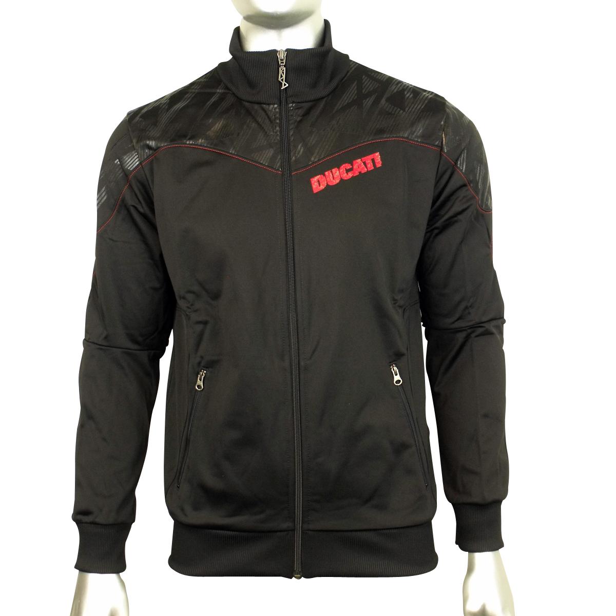 puma jacket mens