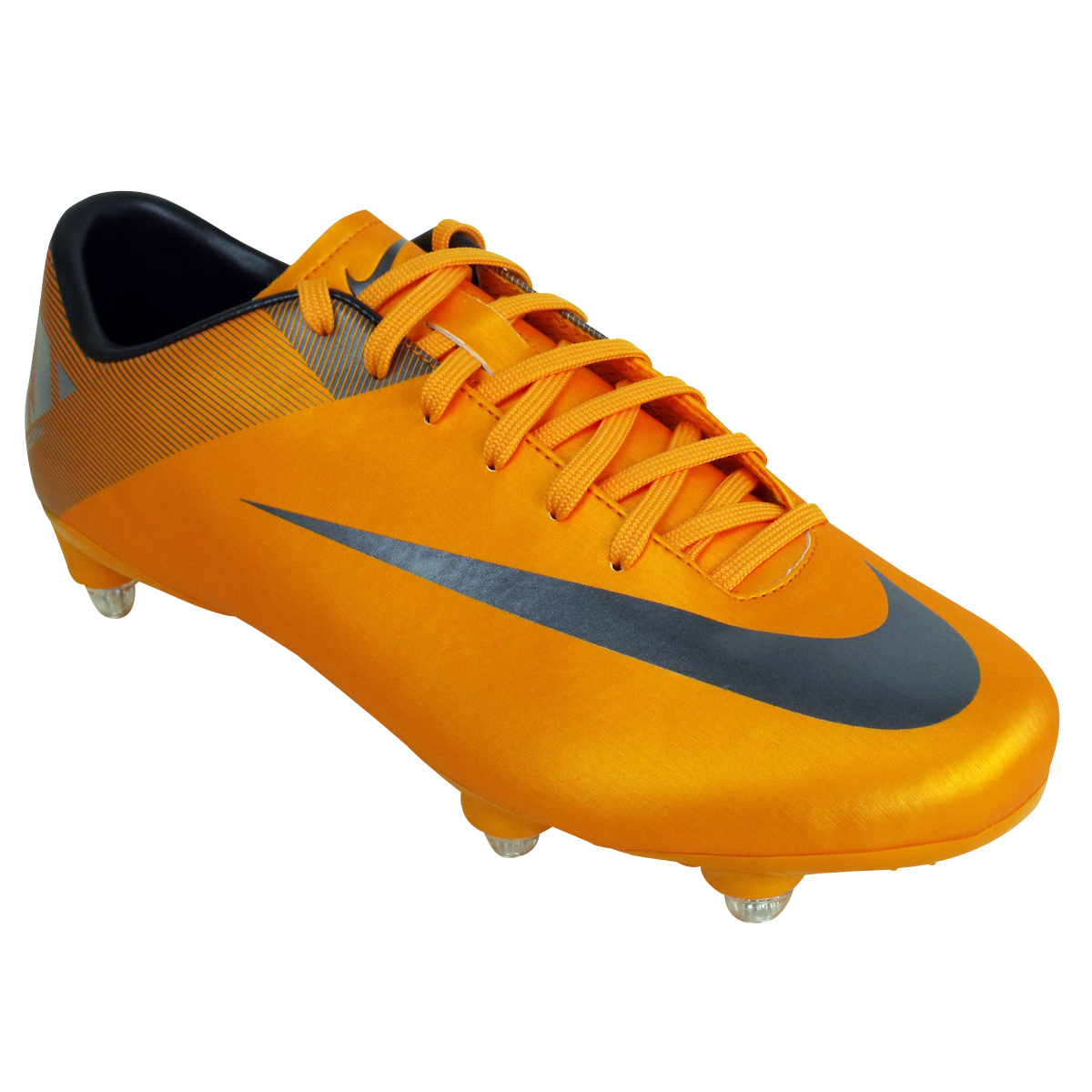 Mens-Nike-Mercurial-Victory-II-SG-Boot-Soft-Ground-Football-Boots-Soccer-Cleats
