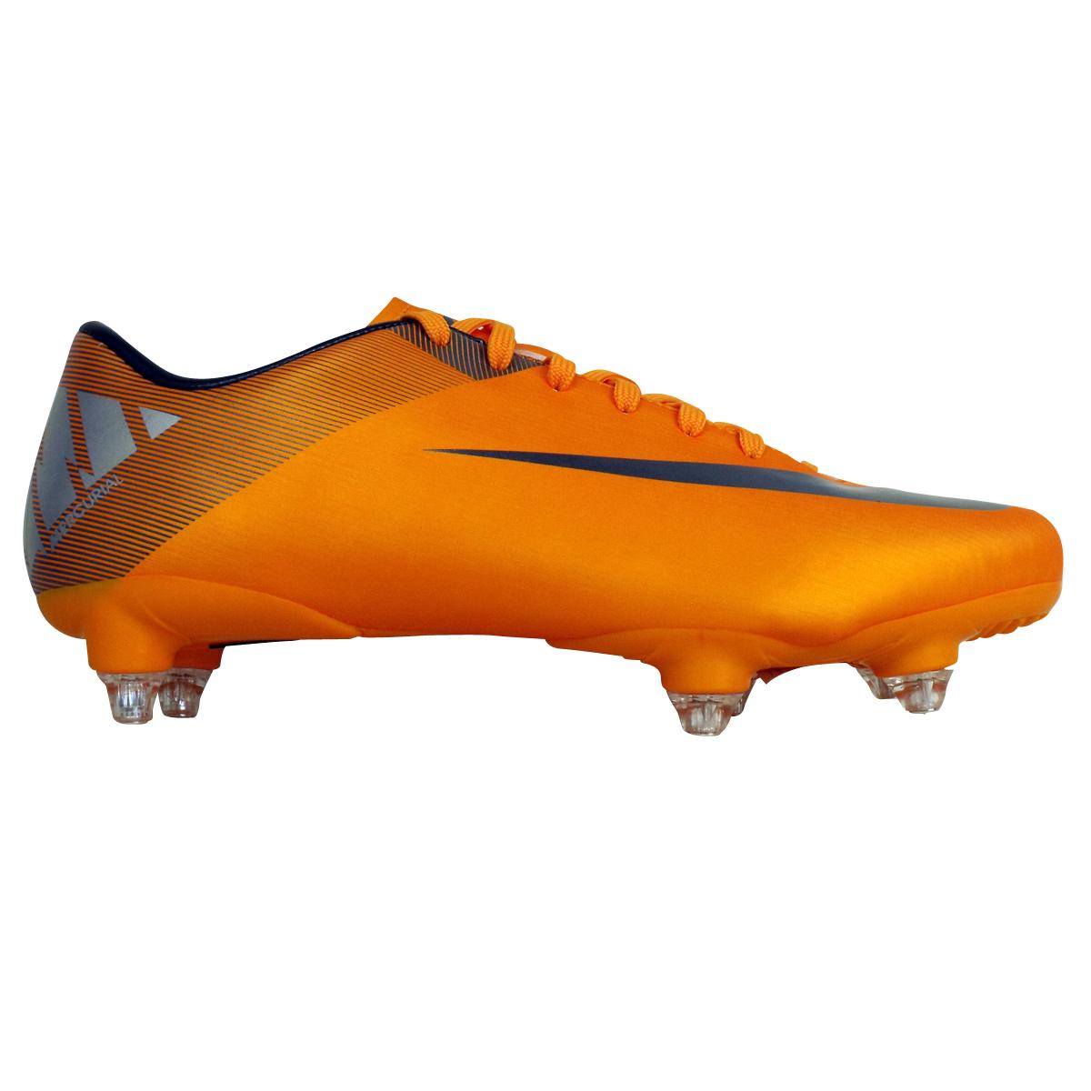 Mens Nike Mercurial Victory II SG Boot Soft Ground