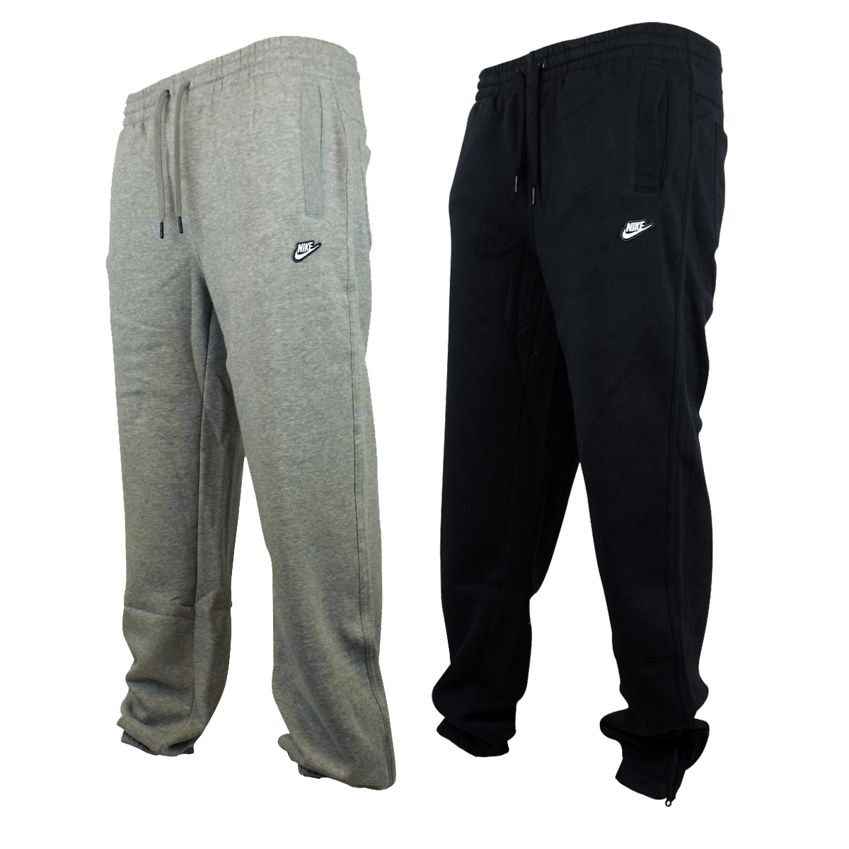 Shop Sweatpants & Joggers for Men at American Eagle. Comfort is crucial and our fleece joggers & sweatpants look as good as they feel. Free shipping on orders of $50 or more.