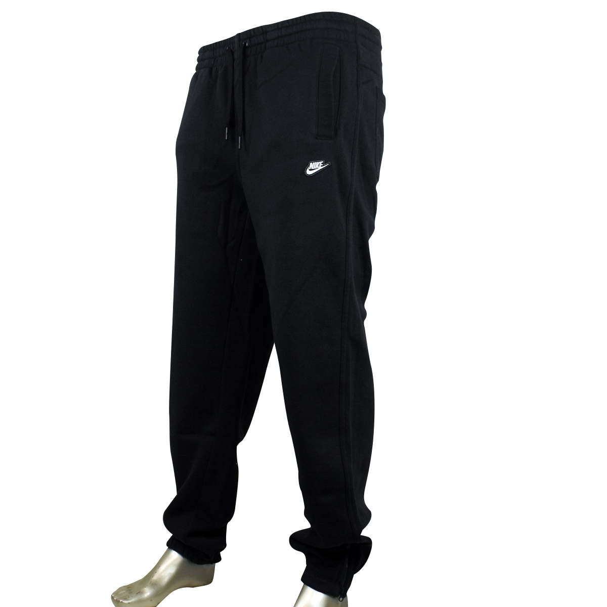 Awesome Nike  Nike Slim Sweat Pants At ASOS